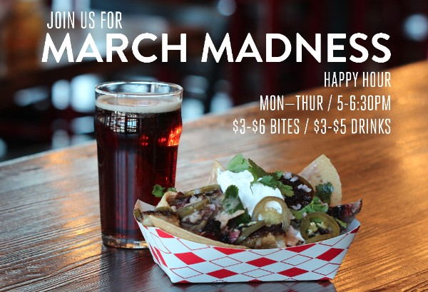 happy-hour_march-madness_maple-block-meat-co_bbq_culver-city_los-angeles_barbecue