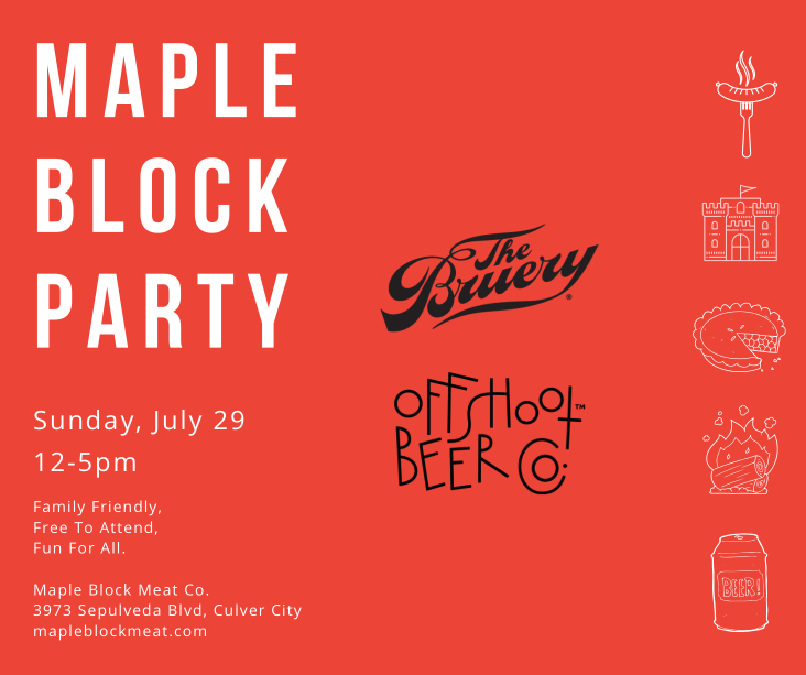 Maple Block Party_The Bruery-Offshoot_07-29-18